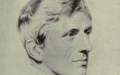 From Conversion to the Lord of the Rings – John Henry Newman on the Educated Christian, Prayer and Providence