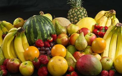 The Fruits of the Spirit – An Overview